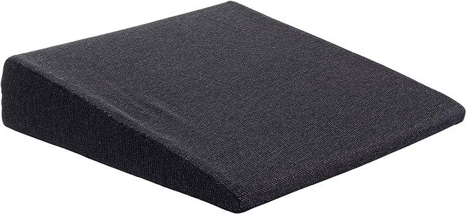 693 opinioni per Seduta cuneo Cuscino sedia auto cuscino di seduta sedia da ufficio