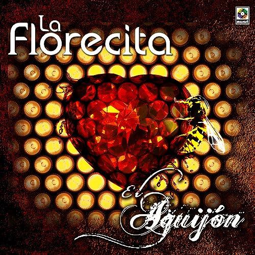 Eres Cartucho Quemado de La Florecita en Amazon Music - Amazon.es