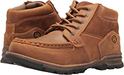 Pershing Boot All Terrain Comfort