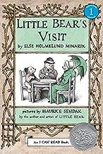 Best little bear's visit Reviews