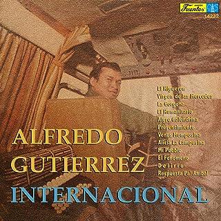 Amazon.es: Conjunto Internacional