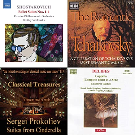 Amazon com: Playlists Classical Music