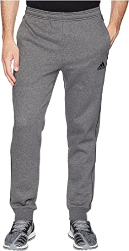 Core 18 Sweatpants