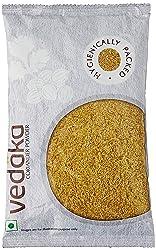 Amazon Brand - Vedaka Coriander (Dhania) Powder, 200g