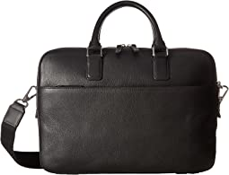 Jos Laptop Bag 13""
