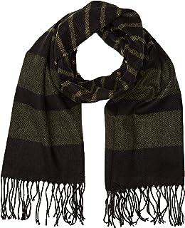 Barts Heren Twan Scarf sjaal