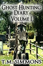 free ghost stories ebooks
