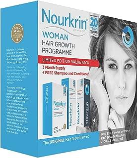 Best nourkrin extra strength tablets Reviews
