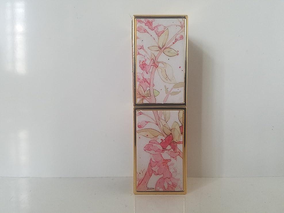タールかる付添人ベゴニアの花 ビューティー メイクアップ リップクリーム 口红