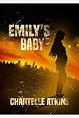 Emily's Baby: Book Two in the Holds End Series Kindle Edition