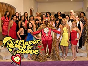 Best flava of love Reviews