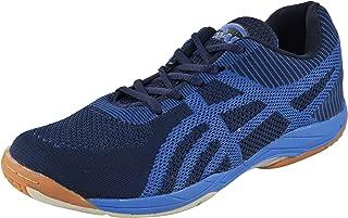 PRO ASE Unisex Badminton Shoes