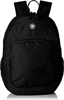 DC Mens the Locker Backpack