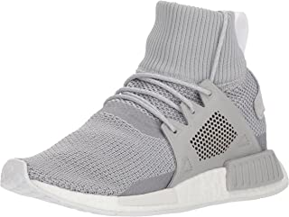 Men's NMD_xr1 Winter Running Shoe