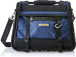 IRWIN Mala para Ferramentas Tool Center 18 Pol. IW14080
