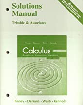 Best calculus graphical numerical algebraic solutions Reviews