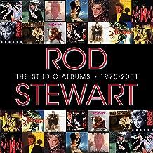 Best rod stewart - the rod stewart album Reviews