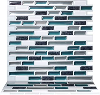 Best dry stack tile backsplash Reviews