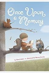 Once Upon a Memory Kindle Edition
