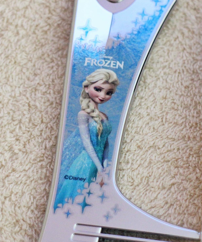 気取らないマーチャンダイジング礼儀ラブクロム ディズニー Disney Color コレクション:アナと雪の女王 LOVE CHROME Frozen
