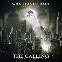 The Calling (A Compilation Album)