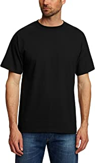Hanes Big Men's Beefy-t Tall T-Shirt-b