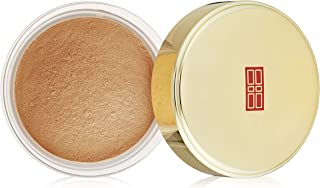 Elizabeth Arden Ceramide Skin Smoothing Loose Powder - 404 Deep Beige, 28 g