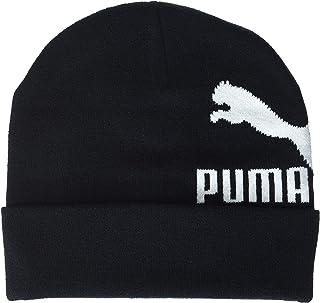 4bf94a3c53 Puma Archive Logo Beanie Bonnet Taille Unique