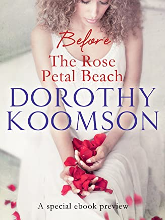Dorothy Koomson Ebook