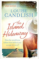 The Island Hideaway (English Edition) Format Kindle