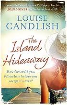 The Island Hideaway (English Edition)