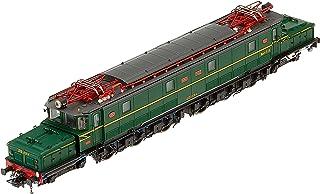 Electrotren E3032S elektrolokomotivserie 275.003 av RENFE (digital/ljud) modellbana, grön