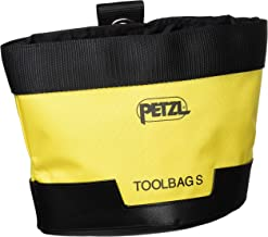 PETZL - TOOLBAG, Tool Pouch
