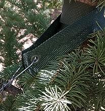 Best tree straightening straps Reviews