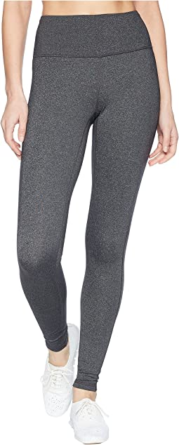 Transform High Waist Legging
