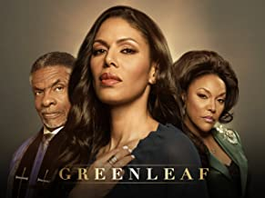 Best greenleaf season 1 episode 4 Reviews