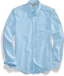 discount tommy bahama mens shirts