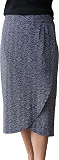 Length 3 - Quick Wrap Cover-up That Multitasks as The...