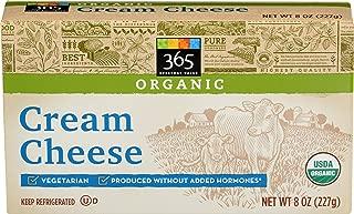 Best brick cream cheese Reviews