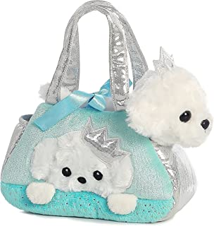Best dog in bag toy Reviews