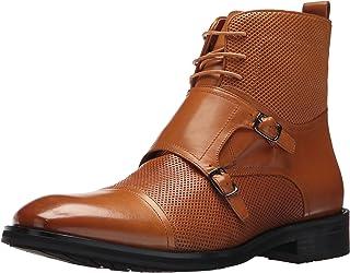 أحذية ZANزارا Jacque كاجوال بأربطة للكاحل للرجال