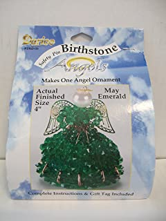 Best safety pin angel kit Reviews