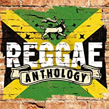 Best simply red reggae song Reviews