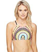 Body Glove - Culture Elena Top
