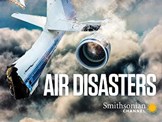 Air Disasters - Season 12