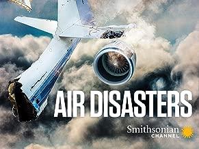 Air Disasters - Season 11