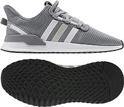 Grey Three/Grey One/Metal Grey