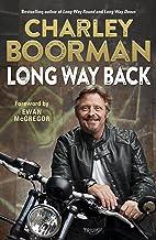 Long Way Back PDF