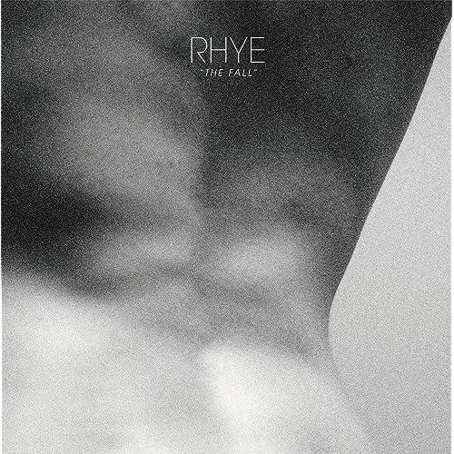 torrent rhye album