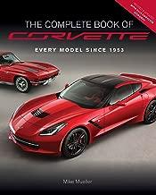 Best corvette magazines list Reviews